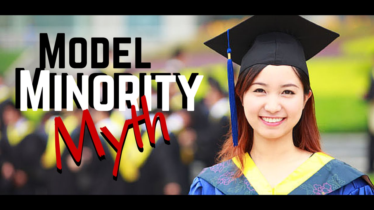 Last Year Of High School Essay William Petersens Model Minority Myth Traps Asian Americans In  Sample High School Essays also How To Write A Thesis Statement For An Essay Essay William Petersens Model Minority Myth Traps Asian  Health And Fitness Essay